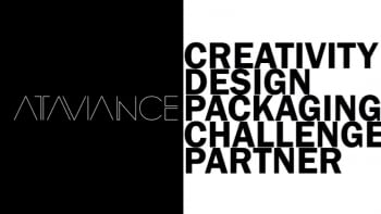 ATAVIANCE is much more than packaging accessories